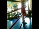 мой финальный бойВсе Украинский турнир посвященый памяти тренеров Тарасенко и Кириленко