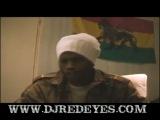 Jemenis Meddley - Dancehall Reggae Freestyle