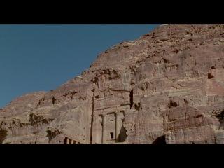 Мортал Комбат - 2 Фильм » Freewka.com - Смотреть онлайн в хорощем качестве