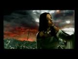 Nightwish - Sleeping Sun (Tarja Turunen)
