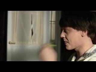 Эмилия спивак в сериале дорогой мой человек 2 серия.