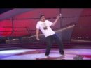 So You Think You Can Dance S04 - Phillip Chbeeb vs Robert Muraine
