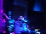 Концерт Тимати 6-го апреля в клубе LenConcert XXXX ( СПБ )