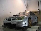 RC_Dyno_HPI_Drift_Subaru_WRX_WRC_STI_turbo