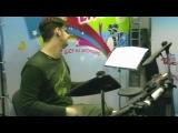 Миша Брагин – Мой Казахстан (пародия «Мой дельтаплан» (В. Леонтьев)) Вот как можно петь!!!