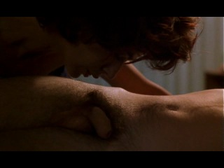 Голая Попка Лауры Моранте – Объектив (1998)