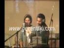 Tarkan feat Sibel Can Cakmak Cakmak Recording in Studio