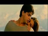 Aishwarya Rai and Shahrukh Khan - Humko Humise Chura Lo