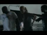 Ходячие Мертвецы / The Walking Dead (1 сезон, 2 серия) Promo-2 ENG (ВНИМАНИЕ! Это отрывок)