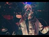 Slipknot - Purity (2002)