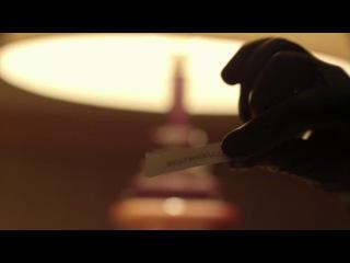 Граница тени   The Shadow Line   1 сезон 2 серия   FreeVision TV