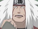 Naruto 136 серія (укр. озв. від Qtv)