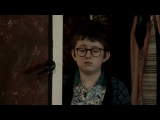 This Is England'86 Сезон 1 Эпизод 2