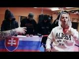 Братья-славяне 85101 - Nas Svet Сербский рэп