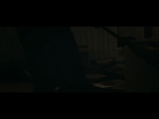 Bullet For My Valentine - Bittersweet Memories. (Official Music Video)