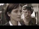 Вчера закончилась война 5 сериявоенная драма,Россия 2011