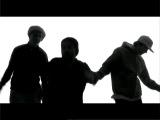 YG и ДАБАЦ -  1 Любовь