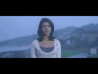 песня Tujhe Bhula Diya 2 из фильма Незнакомец и незнакомка / Anjaana Anjaani (2010)
