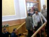 Свадьба талыши. Сургут 2011