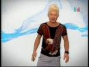 30.04.2011 TopHit Чарт на Муз-ТВ