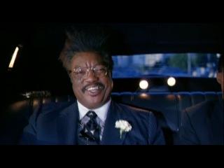 Тайсон - Tyson (фильм 1995)легенда Кас и его гений Майк nfqcjy - tyson (abkmv 1995)ktutylf rfc b tuj utybq vfqr