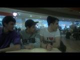 ★★★Дикий Кавказ★★★ - как кавказские парни смотрят на девушек ..:))