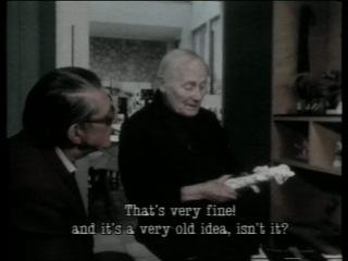 Joan Miró: Theatre of Dreams / Жоан Миро: Театр Мечты