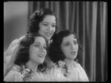 The Boswell Sisters - Heebie Jeebies