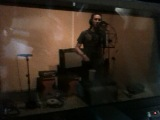 Encon отжигает на студии =)