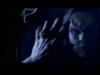 Meat Loaf - I'd Do Anything For Love (But I Won't Do That) [HD]