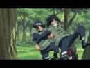 """Naruto: Shippuuden \ Наруто: Ураганные Хроники - сезон 1, серия№76-77. """"Следующий шаг""""_""""Восходящий пик"""""""