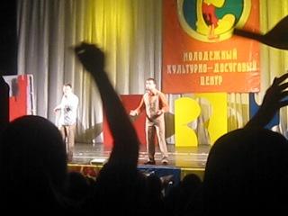 КВН Армянская сборная Музыкалка Финал