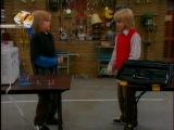 Все тип-топ или жизнь Зака и Коди | The Suite Life of Zack & Cody 2 сезон 16 серия