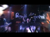 Beati Mortui - Live at KASTA club, Moscow (04.12.2010) MXN ~Full Length~