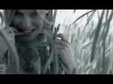 Smolik - U Missing (Feat. Victor Davies)