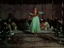 песня Yeh Kya Jagah Hai Dosto из фильма Дорогая Умрао / Umrao Jaan (1981)