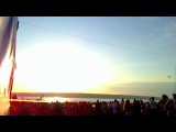 День молодежи в Набережных Челнах 27.06.2011 ч 10