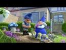 Гномео и Джульетта \/ Gnomeo Juliet (2011)