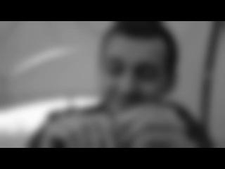 Я ♥ Россию Команда КВН 25 ая Воронеж