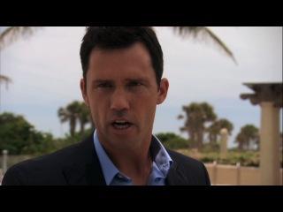 Burn Notice 4 season 7 series www.Online-Tv.LT
