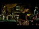 Ky-Mani Marley & Protoje - Rasta Love