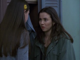 Чудаки и Чокнутые / Freaks and Geeks (1 сезон) 14 серия (RUS)