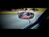 Mann (Feat. 50 Cent) - Buzzin