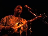 -Ai du- live by Vieux Farka Toure