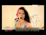 Alex Gaudino - I`m in love (I wanna do it)