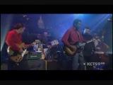 Gary Clark Jr., Omar Kent Dykes, Jimmie Vaughan, Kim Wilson - Shame, Shame, Shame