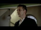 Самые таинственные убийства / A Most Mysterious Murder (2004) 5. Дело Роз Харсент