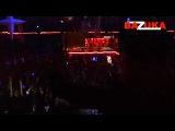 DVJ BAZUKA - Sex Electro Bass [SEX ELECTRO - Episode 58] © www.dvjbazuka.com