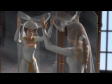 Shrek Hallelujah / Шрек Аллилуйя
