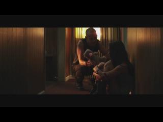 Rihanna ft Eminem - Love The Way You Lie ---------ЖДЕМ ВАС----группа BDSM LIFE (секс,знакомства)---http://vk.com/club30829435